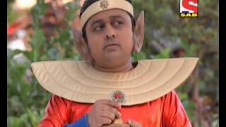 Baal Veer - Episode 402 - 25th March 2014