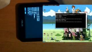 getlinkyoutube.com-Tutorial Flashing Asus Fonepad 7 (FE170CG/K012)