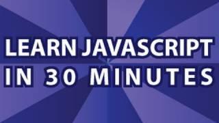 getlinkyoutube.com-JavaScript Video Tutorial Pt 1