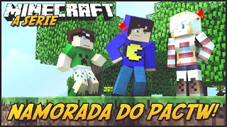 getlinkyoutube.com-Minecraft: A SÉRIE 2 - NAMORADA DO PACTW! #47