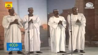 getlinkyoutube.com-محمد النصري - لا شوفتن تبل الشوق