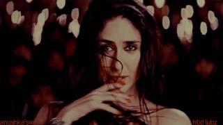HB Lubz Creation - Kareena Kapoor Khan dance (VM) HD width=