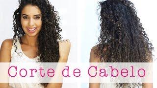 getlinkyoutube.com-CORTE DE CABELO EM CASA - DEGRADÊ