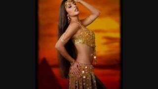 getlinkyoutube.com-Just Dance