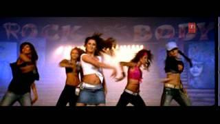 Diya Dil Dil Diya - Remix [Full Song]   Dil Diya Hai