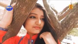 Nikle Hai Ashk Mere Aabsharo Ki