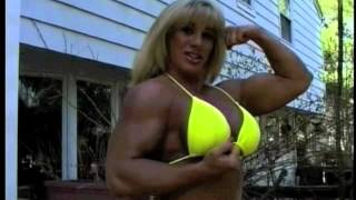 getlinkyoutube.com-WPW-767 Kathy Connors Compilation (Official Video - Preview)