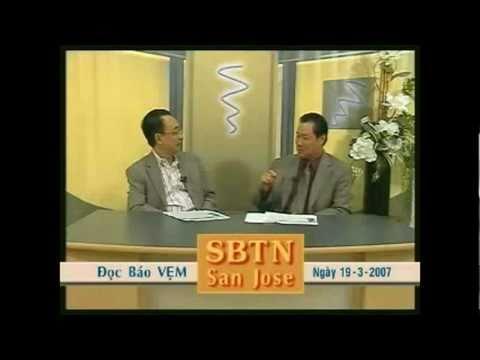 Doc Bao Vem  1
