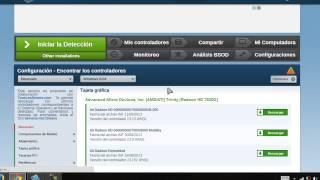 getlinkyoutube.com-حل مشكلة عدم اشتغال بعض الألعاب و البرامج في الوندوز 8.1 أو 8