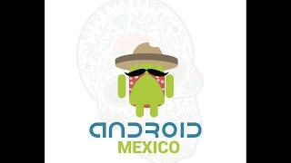 getlinkyoutube.com-Curso: Desarrollo de Aplicaciones Profesionales en Android - Clase #04