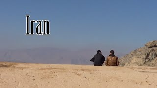 getlinkyoutube.com-Backpackers Hitchhiking - Iran
