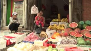 getlinkyoutube.com-视频: 【生活在中国的日本人5】宮下匠規(みやした たくのり) ——「活力の渦巻く