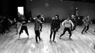 getlinkyoutube.com-BIGBANG - all dance practice