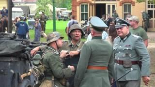 getlinkyoutube.com-WW2 German Army Radio Detection