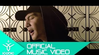getlinkyoutube.com-Every Night Stand - Dome Pakorn Lam โดม ปกรณ์ ลัม [OFFICIAL MV]