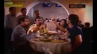 getlinkyoutube.com-الساحر محمد أوسو - مقطع مضحك