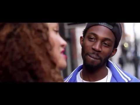 Mind Yourself - FreshL ft Boj & DrSid (@BojDRB @IamDrSID @FreshLDRB) (AFRICAX5)
