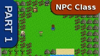 getlinkyoutube.com-VB Game Programming Tutorial - Part 1 - Creating an NPC Class