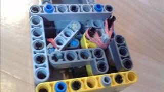 getlinkyoutube.com-lego-lock instructions