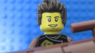 getlinkyoutube.com-Lego Ninjago Episode 58 (Trailer)