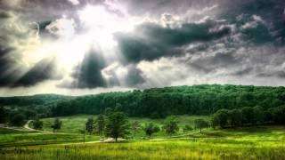 getlinkyoutube.com-Stillness - Meditation, Prayer, Worship