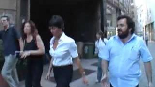 getlinkyoutube.com-Incontro con Mara Carfagna /2