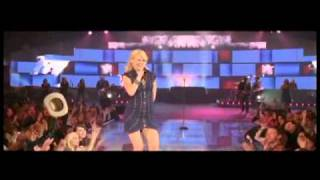 """getlinkyoutube.com-Watch Gwyneth Paltrow perform """"Shake That Thing"""" from COUNTRY STRONG"""