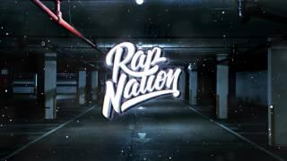 D.R.A.M. - Gilligan (feat. A$AP Rocky & Juicy J)