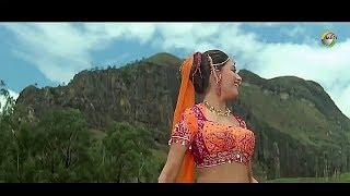Aise Na Ja Khafa Hoke Full HD 1080p width=