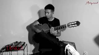 DIAKO Johary Narimanana Music