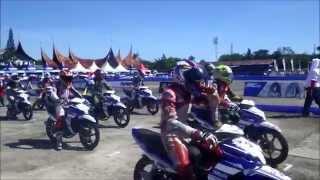 getlinkyoutube.com-Yamaha Cup Race 2015 Seri 3 Padang