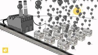 getlinkyoutube.com-The Story of Coal
