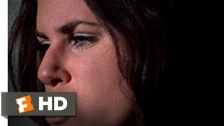 The Last House on the Left (1/8) Movie CLIP - You Want To Buy Grass (1972) HD