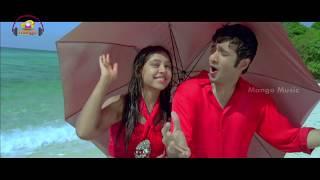 Cheli Cheli Full Song | Pelli Pustakam Telugu Movie | Rahul | Niti | Sekhar Chandra