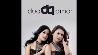 DUO AMOR - Pelakor (Official Music Video)