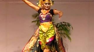 getlinkyoutube.com-MERAK ANGELO DANCE