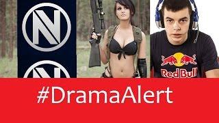 getlinkyoutube.com-OpTic Nadeshot gets Love advice from SSSniperwolf #DramaAlert nV Sniping ENDS!