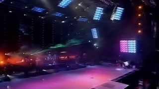 Michael Jackson   Royal concert in Brunei 1996 - Widescreen HQ