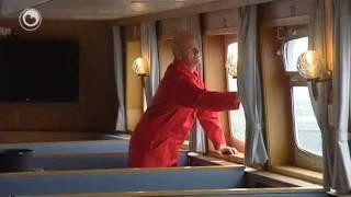 getlinkyoutube.com-Nije boat EVT hast klear