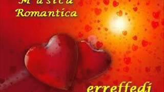 getlinkyoutube.com-CANZONI D'AMORE MUSICA ROMANTICA STRANIERA