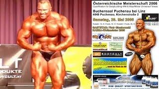 getlinkyoutube.com-NABBA/WFF Austrian Championships 2006 - Summary
