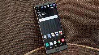 getlinkyoutube.com-كل ماتود معرفته عن الهاتف المحمول LG V10