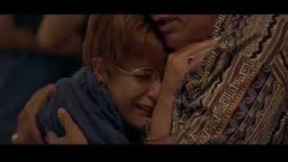 getlinkyoutube.com-Selena the Movie - Ending