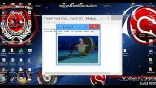 getlinkyoutube.com-Tutorial Deface Dengan Webdave hmei7