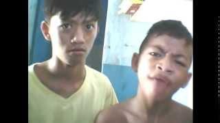 "getlinkyoutube.com-Toothless Boys - Beutiful Girls ""Sean Kingston"" Funniest Lip Sync Ever HD"
