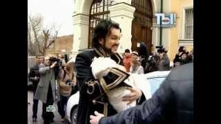 "getlinkyoutube.com-Ф.Киркоров и его ""жена"""