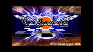 getlinkyoutube.com-LLORA LAS ROSAS - LA SOMBRA