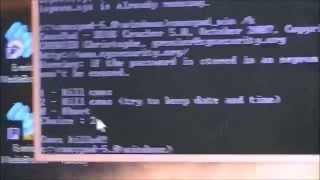 getlinkyoutube.com-How To Remove BIOS Password Using CMOSPWD (Vista/7/8/8.1)