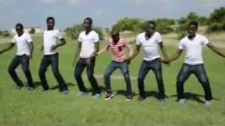 Rose Muhando Bwana Niongoze