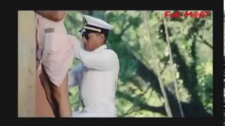 UpSkirt-Maid-Having-Sex-with-Navy-Officer width=